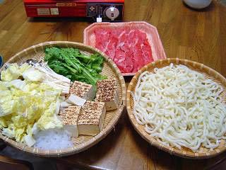 2008-秋 400 sukiyaki_edited.JPG